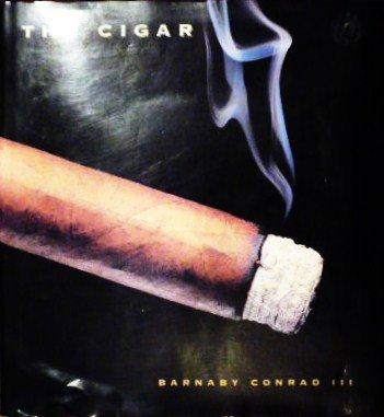 9780756763015: The Cigar