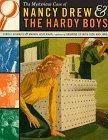 9780756763947: The Mysterious Case of Nancy Drew and the Hardy Boys