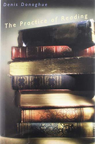 9780756764203: Practice of Reading