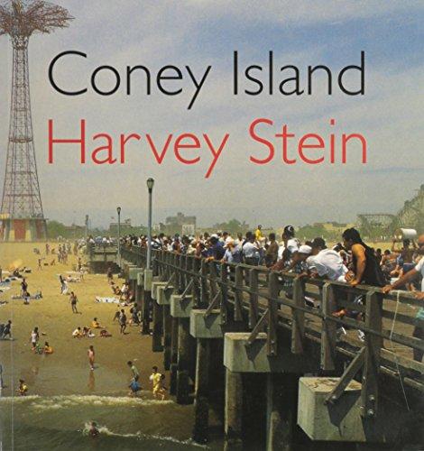 9780756764951: Coney Island