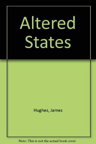 9780756765613: Altered States: Creativity Under the Influence