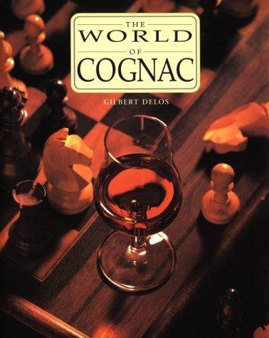 9780756766955: World of Cognac