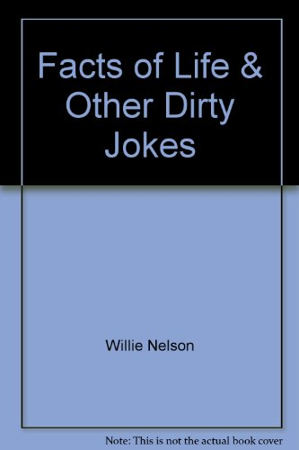 9780756767570: Facts of Life & Other Dirty Jokes