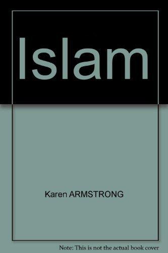 9780756767686: Islam: A Short History
