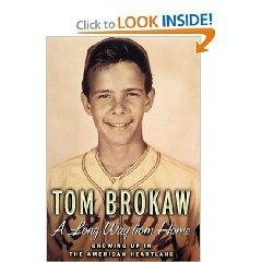 9780756767747: Long Way From Home: Growing Up in the American Heartland