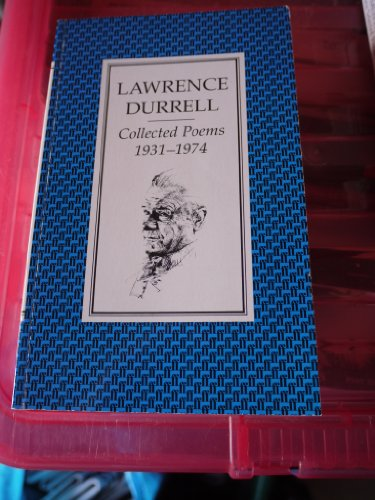 9780756773656: Collected Poems 1931-1974