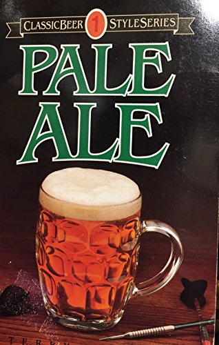 9780756775599: Pale Ale: Classic Beer Style Series