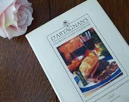 9780756775704: D'artagnan's Glorious Game Cookbook