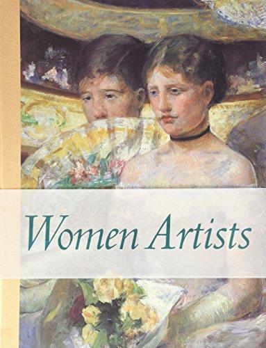 9780756776961: Women Artists