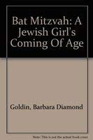 9780756777029: Bat Mitzvah: A Jewish Girl's Coming Of Age