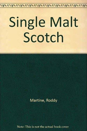 9780756777265: Single Malt Scotch
