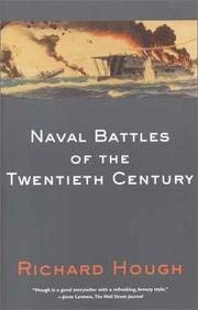 9780756779627: Naval Battles Of The Twentieth Century