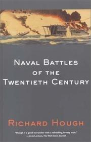 9780756779627: Naval Battles Of The Twentieth Century