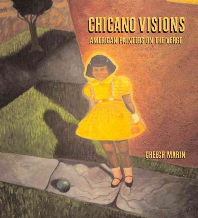 9780756781651: Chicano Visions: American Painters on the Verge