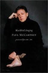 9780756783563: Blackbird Singing: Poems And Lyrics 1965-1999