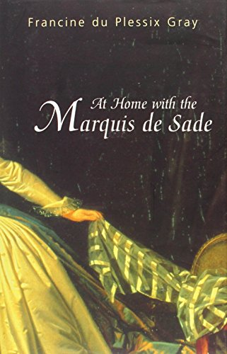 9780756783761: At Home With the Marquis De Sade