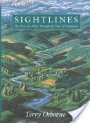 9780756783952: Sightlines: The View of a Valley Through the Voice of Depression