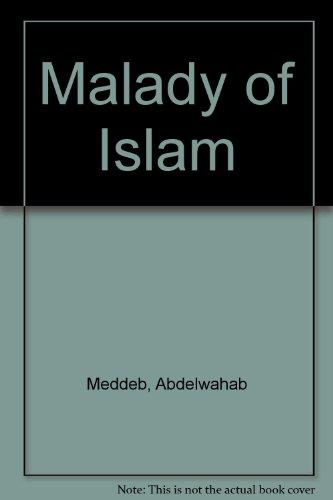 9780756784058: Malady of Islam