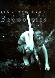 9780756784157: Blood Ties: A Novel