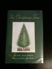 9780756786786: Christmas Tree: A Story of the Rockefeller Center Tree