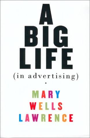 9780756787837: Big Life in Advertising