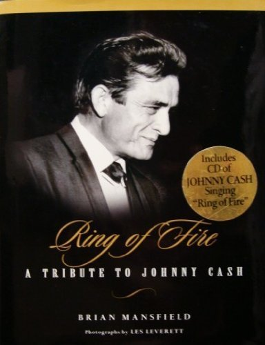 9780756788209: Ring of Fire: A Tribute to Johnny Cash