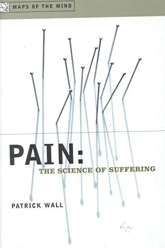 9780756788377: Pain: The Science of Suffering