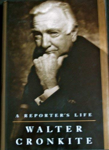 9780756793272: Reporter's Life