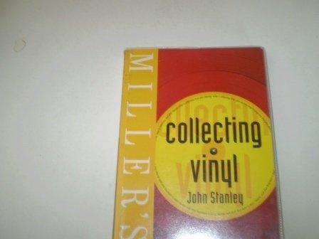 9780756793982: Collecting Vinyl