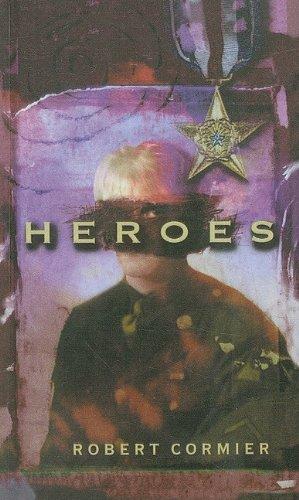 9780756900267: Heroes