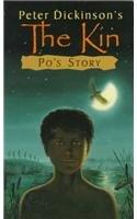 9780756900335: Po's Story (Kin (Pb))