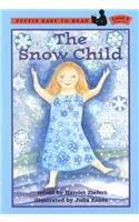9780756901141: The Snow Child