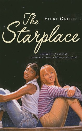 9780756902247: The Starplace