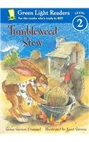 9780756902322: Tumbleweed Stew (Green Light Readers: Level 2)