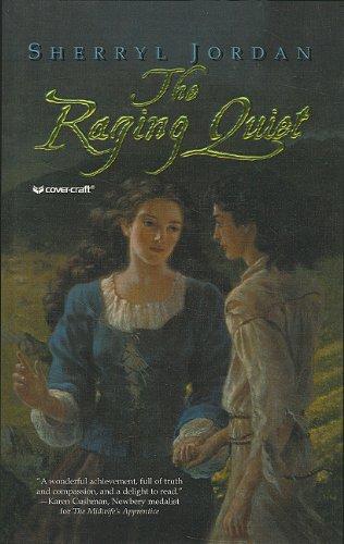 9780756903381: The Raging Quiet