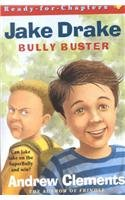 9780756903596: Jake Drake, Bully Buster (Ready-For-Chapters (Pb))