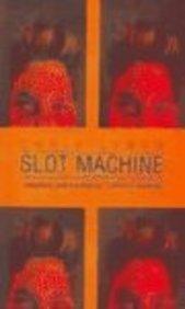 9780756903800: Slot Machine