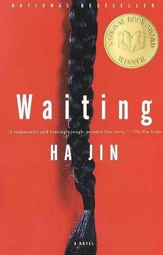 9780756903886: Waiting