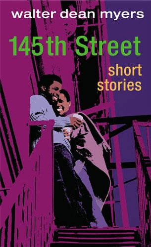 9780756904180: 145th Street: Short Stories