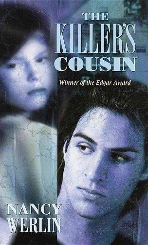 9780756904531: The Killer's Cousin