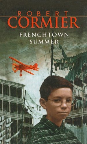 9780756904876: Frenchtown Summer