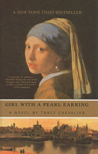 9780756904913: Girl with a Pearl Earring