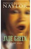 9780756905026: Jade Green: A Ghost Story