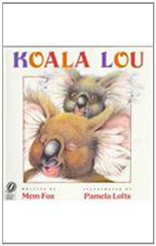 9780756905071: Koala Lou