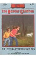 9780756905187: The Mystery of the Midnight Dog (Boxcar Children)