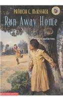 9780756905279: Run Away Home (Apple Paperbacks)