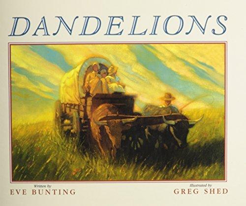 9780756905613: Dandelions
