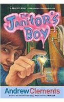 9780756905828: The Janitor's Boy
