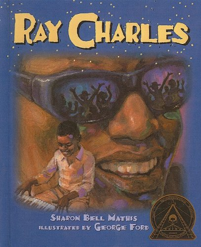 9780756905972: Ray Charles