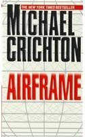 9780756906276: Airframe